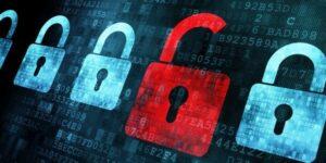 Cómo hacer que tu colegio apruebe en materia de protección de datos