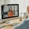 Ciberseguridad en el hogar: virus informáticos y filtrado de contenido