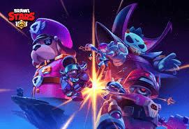 brawl star videojuegos con control parental