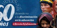 Escuela y Derechos: Salud y Educación