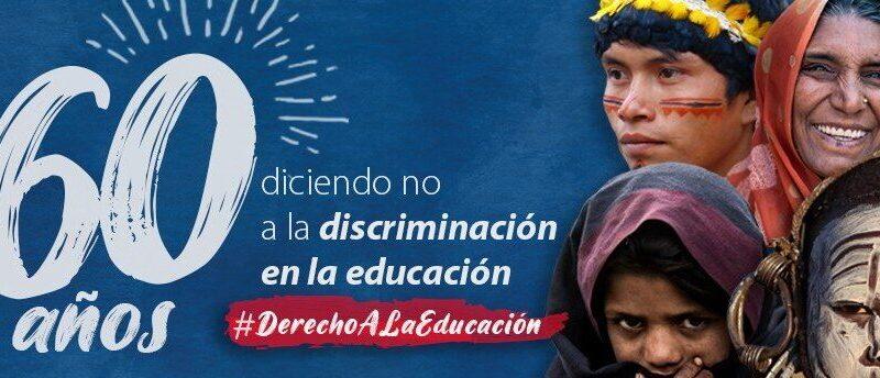 escuela y derechos salud y educación