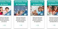 Twinkl, recursos educativos para potenciar tus clases