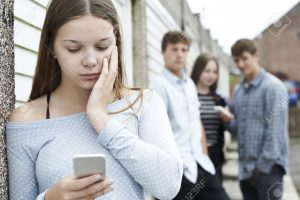 seguridad digital ciberbullying control parental ciberproteccion adiccion al movil