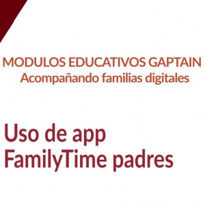 modulos educativos familia digital