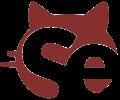 Logo Segureskola tranparente