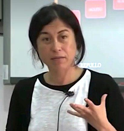 Segureskola: Capacitación Digital Colegio-Familias. Educación digital, Igualdad y Convivencia escolar